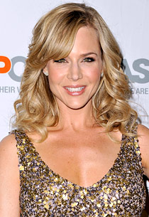 Birthday: Julie Benz